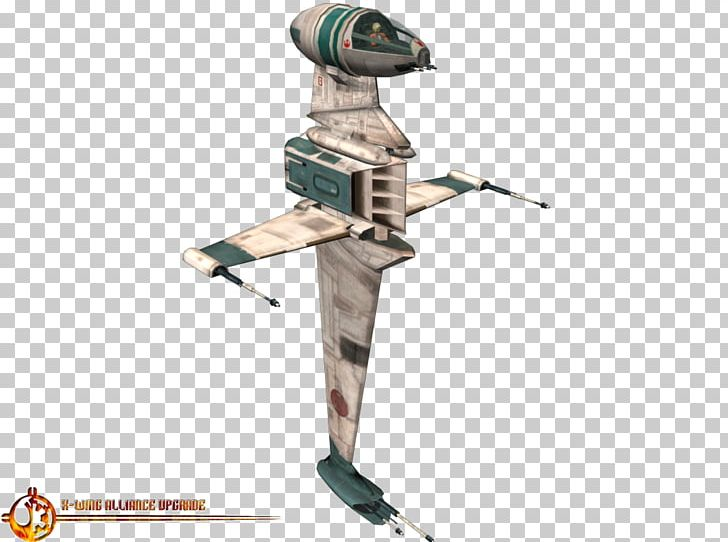 Star Wars: X-Wing Alliance Star Wars: X-Wing Vs. TIE Fighter Star Wars: TIE Fighter Luke Skywalker Star Wars: Starfighter PNG, Clipart, Alab, Awing, Fantasy, Joint, Machine Free PNG Download
