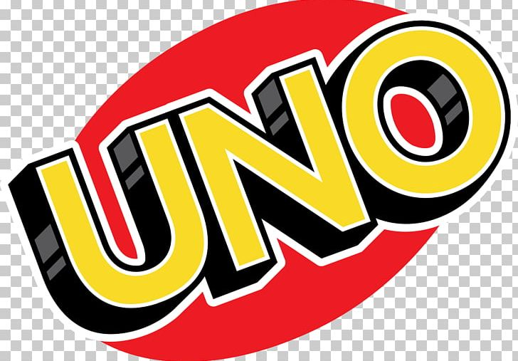 UNO ™ & Friends One-card Phase 10 Set PNG, Clipart, Area, Board Game