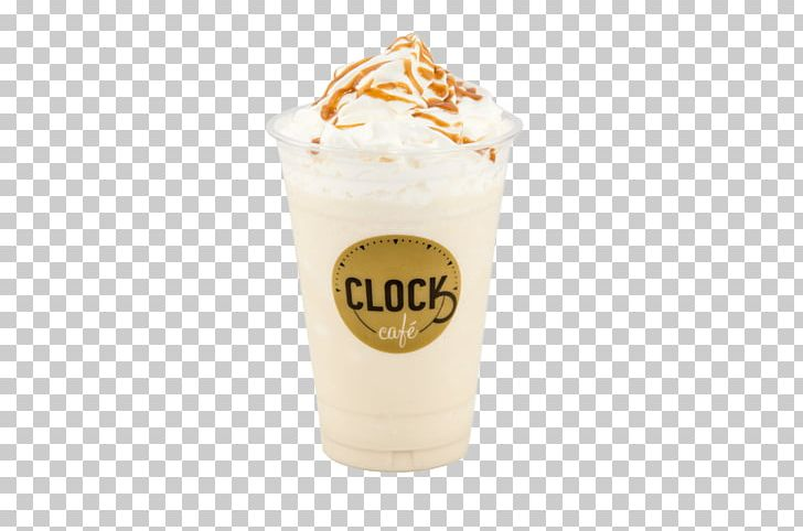 5251c392fc1 Ice Cream Frappé Coffee Latte Macchiato Milkshake PNG, Clipart, 09702, Cafe,  Caffe Mocha, Cappuccino, Coffee Free PNG Download
