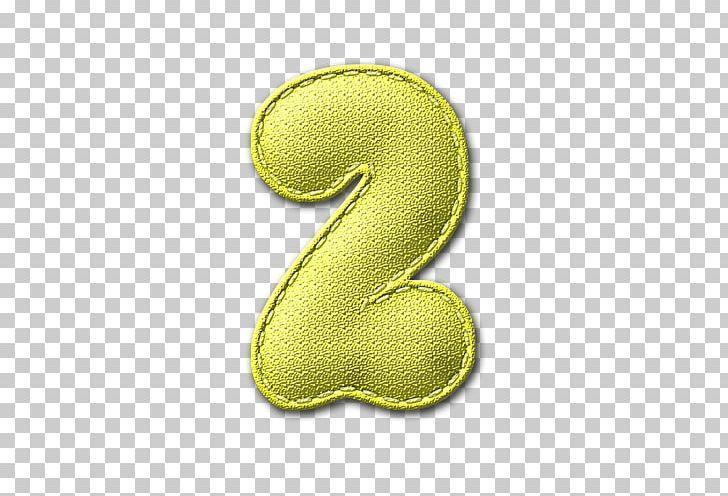 Number Art PNG, Clipart, Art, Clip Art, Cover Art, Fleur, Glitter Free PNG Download