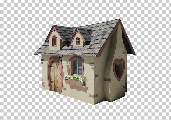Cabane Abri De Jardin Wood Maison En Bois Chalet PNG ...