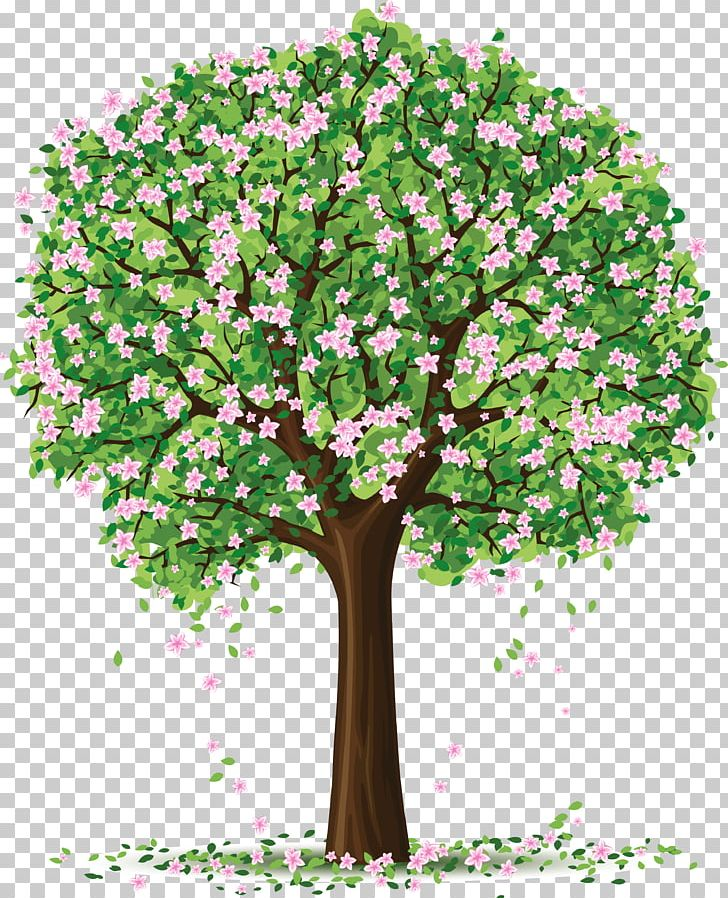 Spring Tree PNG, Clipart, Blossom, Branch, Cherry Blossom, Clipart, Clip Art Free PNG Download