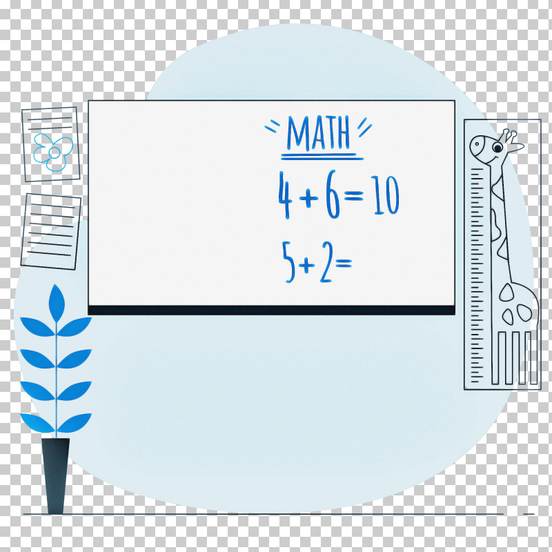 Education PNG, Clipart, Abstract Art, Cartoon, Digital Art, Drawing, Education Free PNG Download