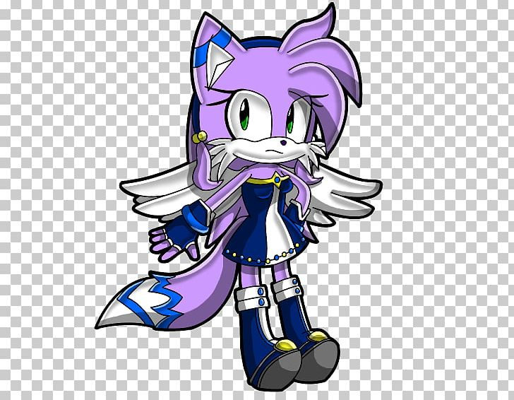 Sonic Battle Sonic The Hedgehog Sonic Heroes Sonia The
