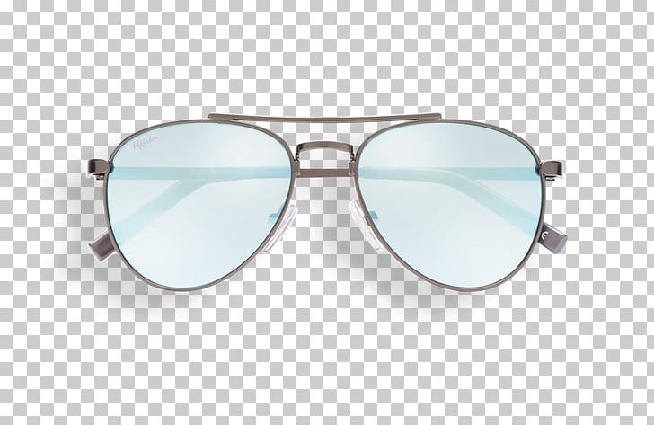 Sunglasses Goggles PNG, Clipart, Eyewear, Glass, Glasses, Goggles, Objects Free PNG Download