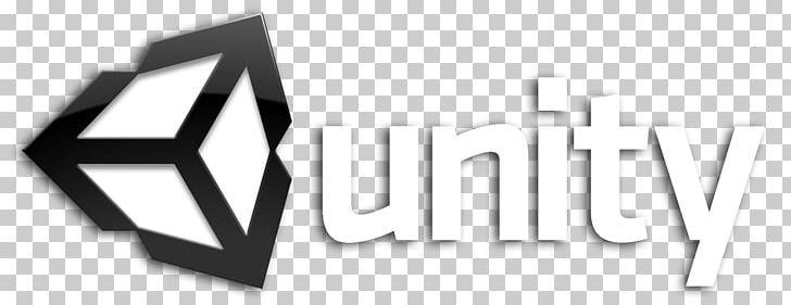 Unity Technologies Game Engine Video Game Development Augmented Reality PNG, Clipart, Android, Angle, Augmented Reality, Black And White, Brand Free PNG Download