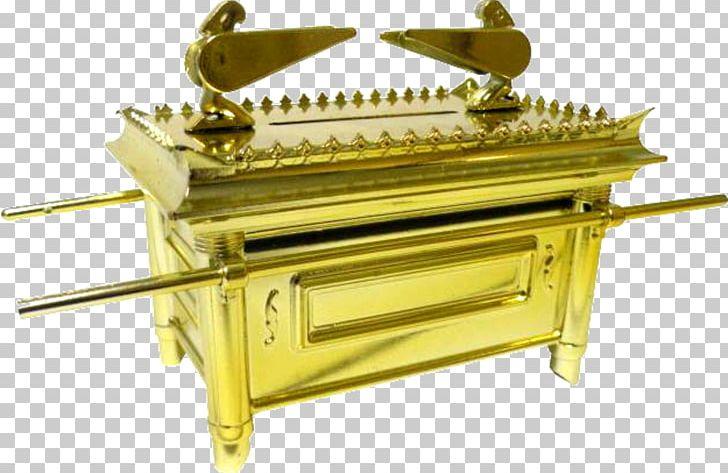Ark Of The Covenant Thystium: Quando A Magia Esgota Bible