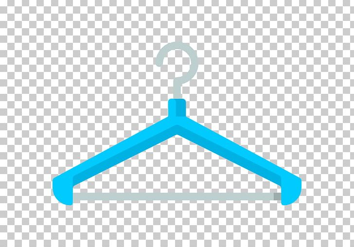 Line Clothes Hanger Angle PNG, Clipart, Angle, Art, Clothes Hanger, Clothing, Hanger Free PNG Download