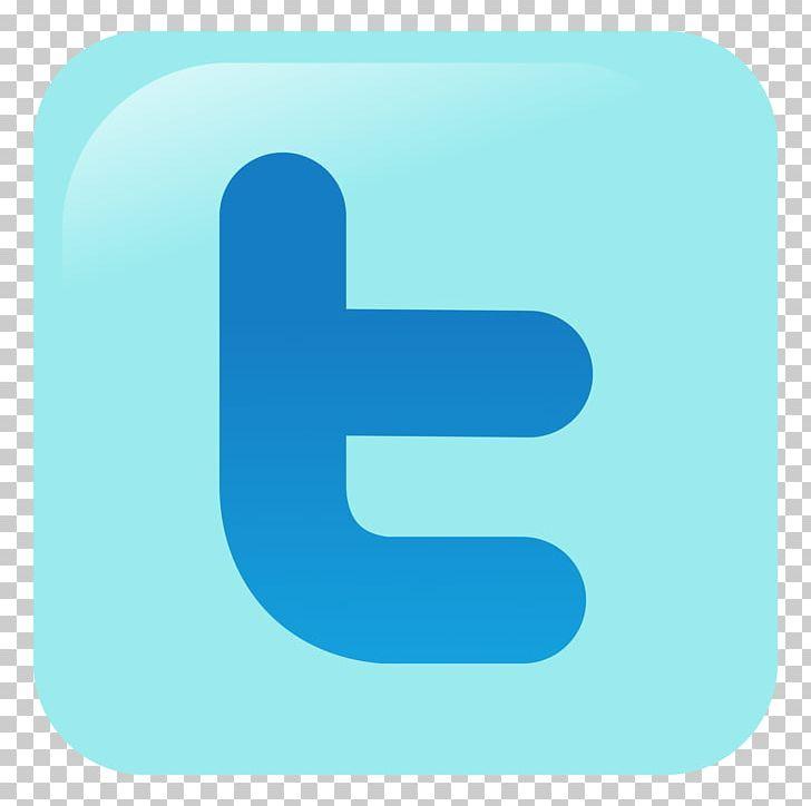 Social Media Computer Icons Social Networking Service Blog New Media PNG, Clipart, Aqua, Azure, Blog, Blue, Brand Free PNG Download