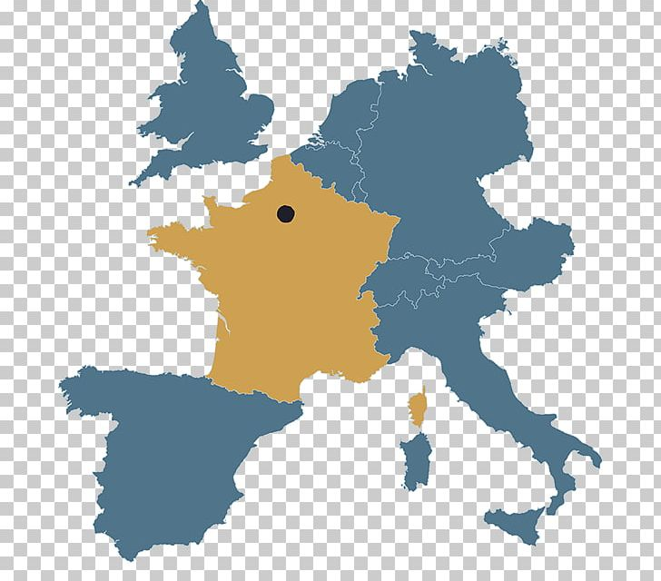 Map Of France With States.Spain Germany Italy Map United States Png Clipart Blue Europe