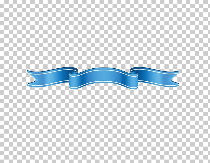 Clothing Accessories Fashion Design Graphics Logo PNG, Clipart, Angle, Banner, Black Ribbon, Blue, Clothing Accessories Free PNG Download