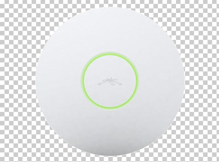 Wireless Access Points Ubiquiti Lr UAP Wireless Access Point