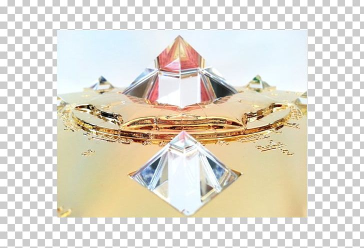 Triangle PNG, Clipart, Art, Crystal, Jewellery, Triangle, Vastu Free PNG Download