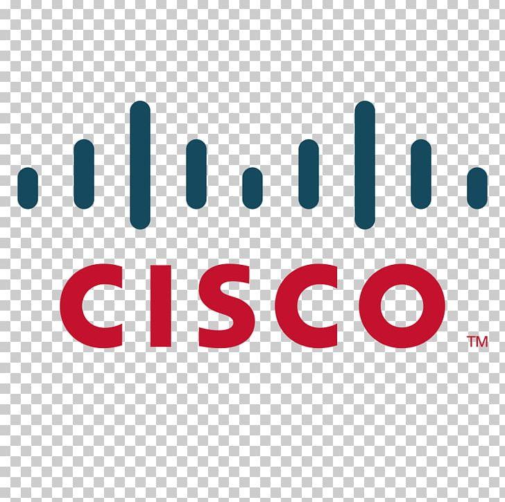Cisco Systems Logo Business Cisco Meraki Computer Network PNG