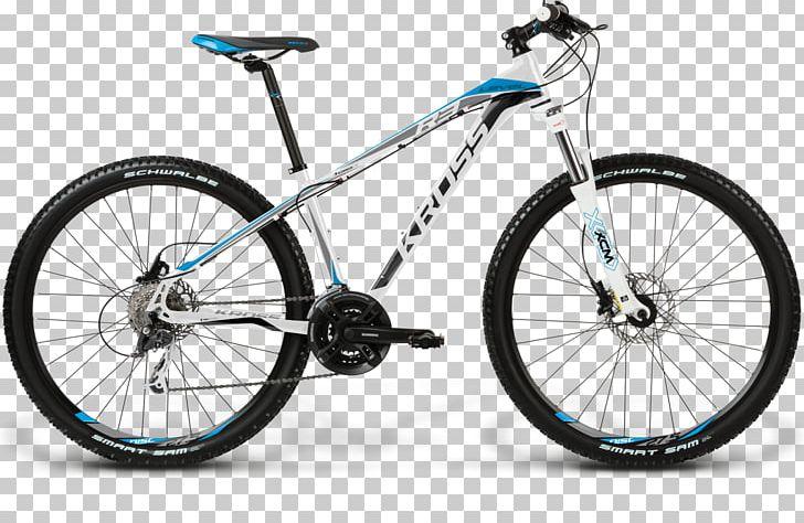 Specialized Stumpjumper Specialized Pitch 650b Men's Mountain Bike