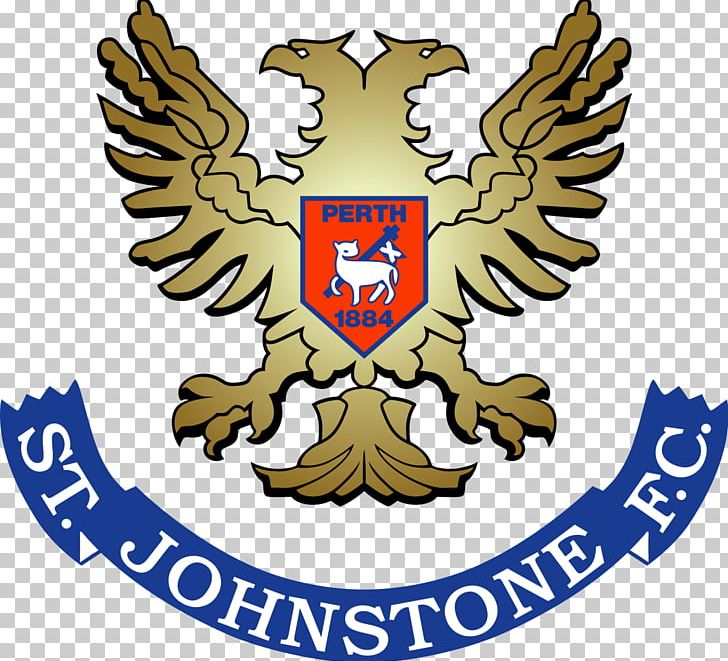 St Johnstone F.C. McDiarmid Park Dundee F.C. Scottish Premiership Partick Thistle F.C. PNG, Clipart, Aberdeen Fc, Account, Artwork, Beak, Brand Free PNG Download