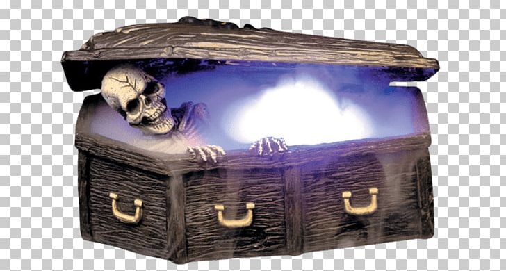Zombie Coffin Halloween PNG, Clipart, Halloween, Holidays Free PNG Download