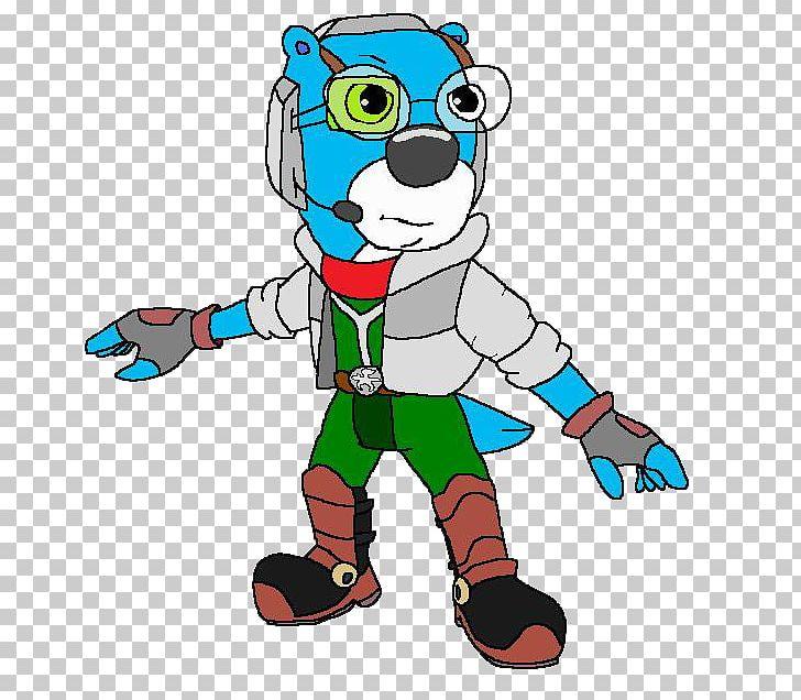 Star Fox Super Smash Bros Brawl Fox Mccloud Art Character