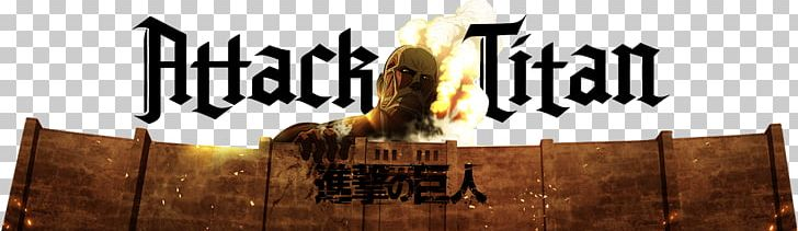 A.O.T.: Wings Of Freedom Attack On Titan: Humanity In Chains YouTube Anime PNG, Clipart, Advertising, Aot Wings Of Freedom, Attack, Attack On Titan Humanity In Chains, Brand Free PNG Download
