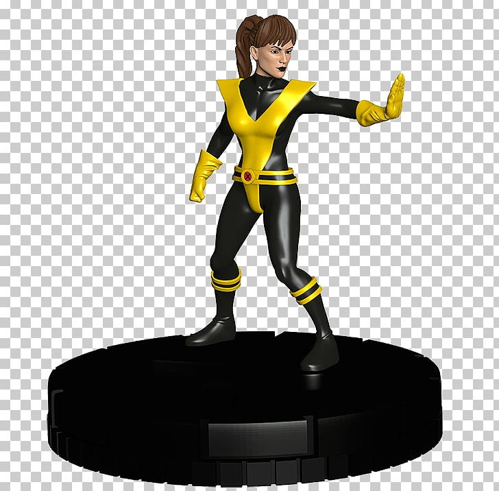 Professor X HeroClix Kitty Pryde Cyclops Rogue PNG, Clipart, Action Figure, Cyclops, Fictional Character, Figurine, Heroclix Free PNG Download