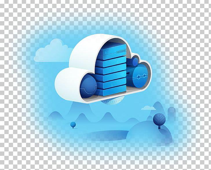 Web Development Web Hosting Service Cloud Computing Virtual Private Server Computer Servers PNG, Clipart, Cloud Computing, Computer Software, Computer Wallpaper, Cpanel, Database Free PNG Download