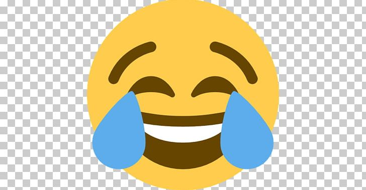 Face With Tears Of Joy Emoji Social Media Emoticon Happiness PNG, Clipart, Circle, Computer Icons, Computer Wallpaper, Crying, Discord Free PNG Download