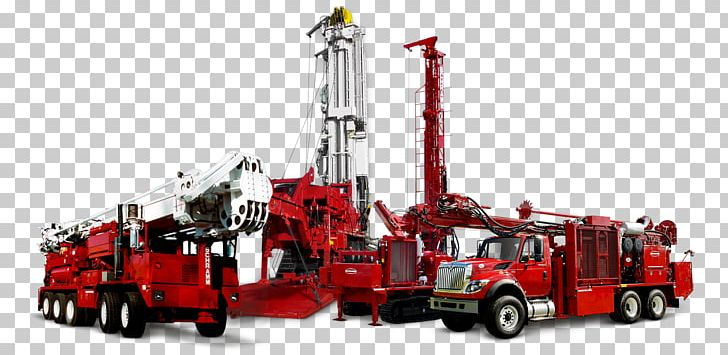 Hydraulics Fire Department Heavy Machinery Industry PNG