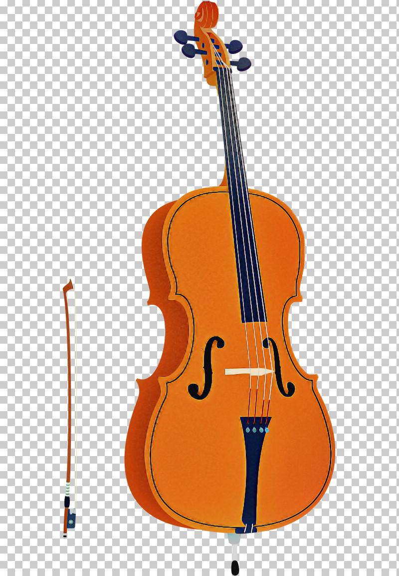 String Instrument Musical Instrument String Instrument Viola Violin PNG, Clipart, Bass Violin, Musical Instrument, String Instrument, Tololoche, Viola Free PNG Download