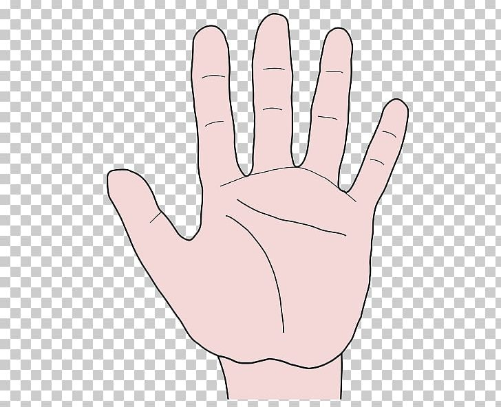 Hand Finger Palm Png Clipart Arm Cartoon Clip Art Drawing Face Free Png Download Use these free cartoon hands png #37393 for your personal projects or designs. hand finger palm png clipart arm