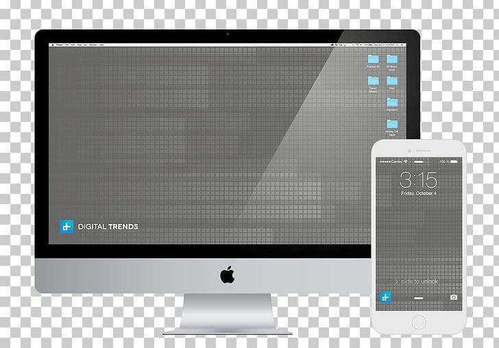 Facebook Messenger Social Media Blog Responsive Web Design PNG, Clipart, Brand, Computer Monitor, Display Device, Electronics, Facebook Free PNG Download