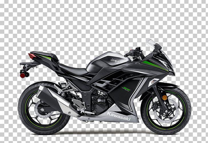 Kawasaki Tomcat ZX-10 Kawasaki Ninja ZX-10R Kawasaki Motorcycles Kawasaki Ninja 300 PNG, Clipart, Automotive Exhaust, Automotive Exterior, Car, Exhaust System, Kawasaki Ninja Free PNG Download