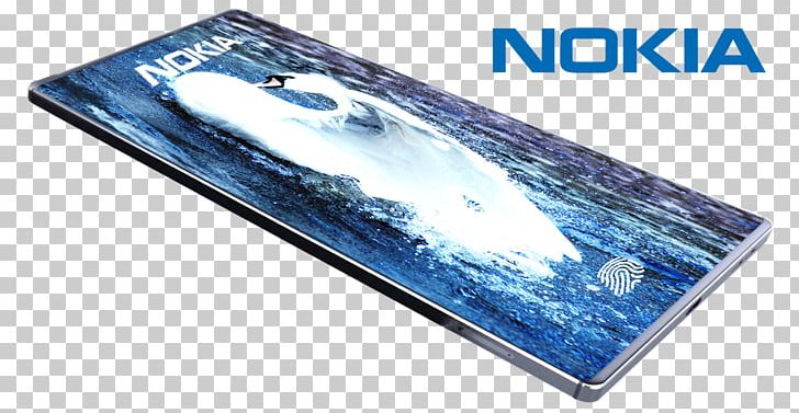 Nokia N9 Nokia X 5G Smartphone PNG, Clipart, Android, Bluboo, Brand