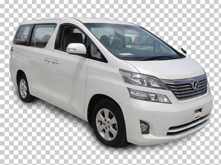 Toyota Alphard Car Hyundai Toyota Mark X PNG, Clipart, Airbag