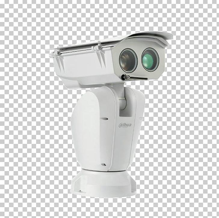 Pan–tilt–zoom Camera Dahua Technology IP Camera Closed-circuit