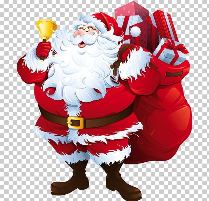 Santa Claus PNG, Clipart, Santa Claus Free PNG Download