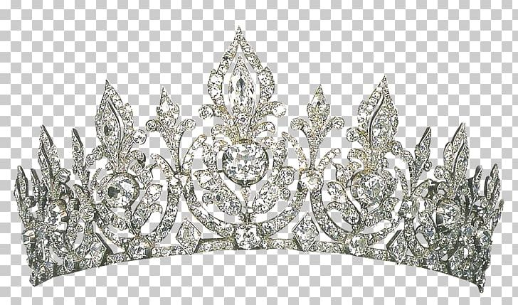 Wedding Of Prince William And Catherine Middleton Tiara Crown Jewellery Royal Family PNG, Clipart, British Royal Family, Catherine Duchess Of Cambridge, Crown Jewels, Diadem, Diamond Free PNG Download