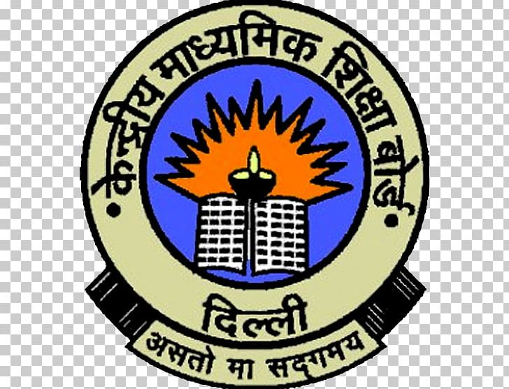 Central Board Of Secondary Education CBSE Exam PNG, Clipart, Area, Badge, Board Examination, Brand, Cbse Exam Class 10 Free PNG Download
