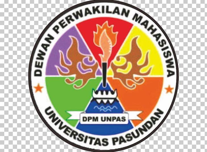 Logo Organization Brand Emblem Taekwondo PNG, Clipart, Area, Brand, Emblem, International Taekwondo Federation, Label Free PNG Download