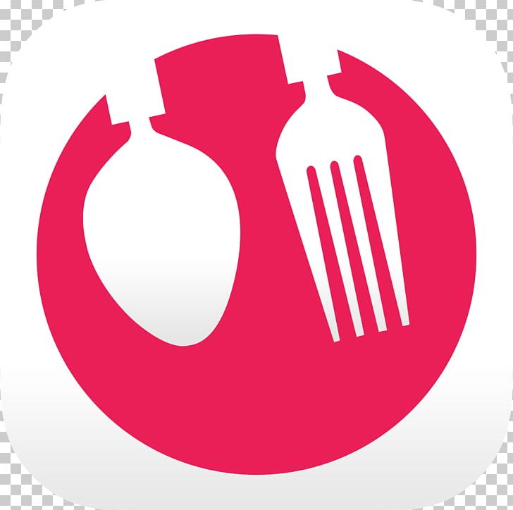 Android Food Windows Phone PNG, Clipart, Android, App Store