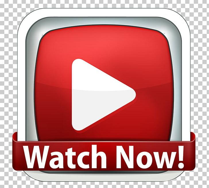 Youtube watch. Philippine basketball association streaming