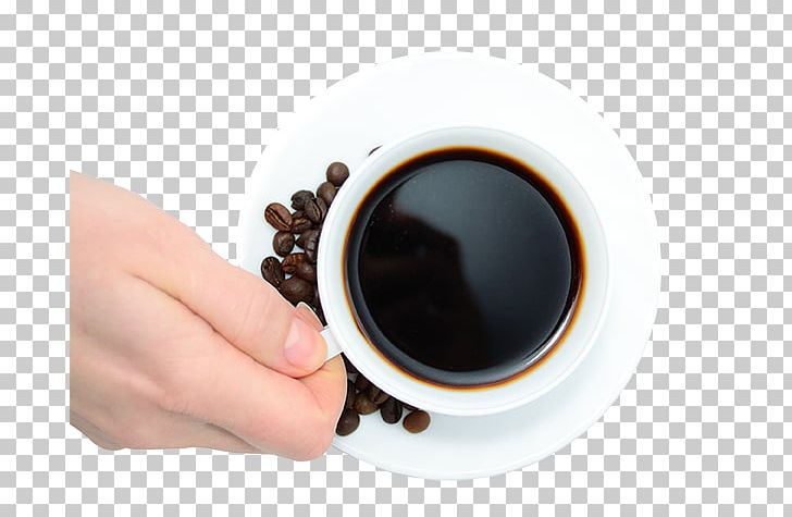 Coffee Cup Espresso Tea Cafe PNG, Clipart, Cafe, Caffeine, Coffee, Coffee Bean, Coffee Cup Free PNG Download