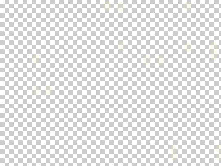 Desktop Computer Close-up Font PNG, Clipart, Close Up, Closeup, Computer, Computer Wallpaper, Desktop Wallpaper Free PNG Download