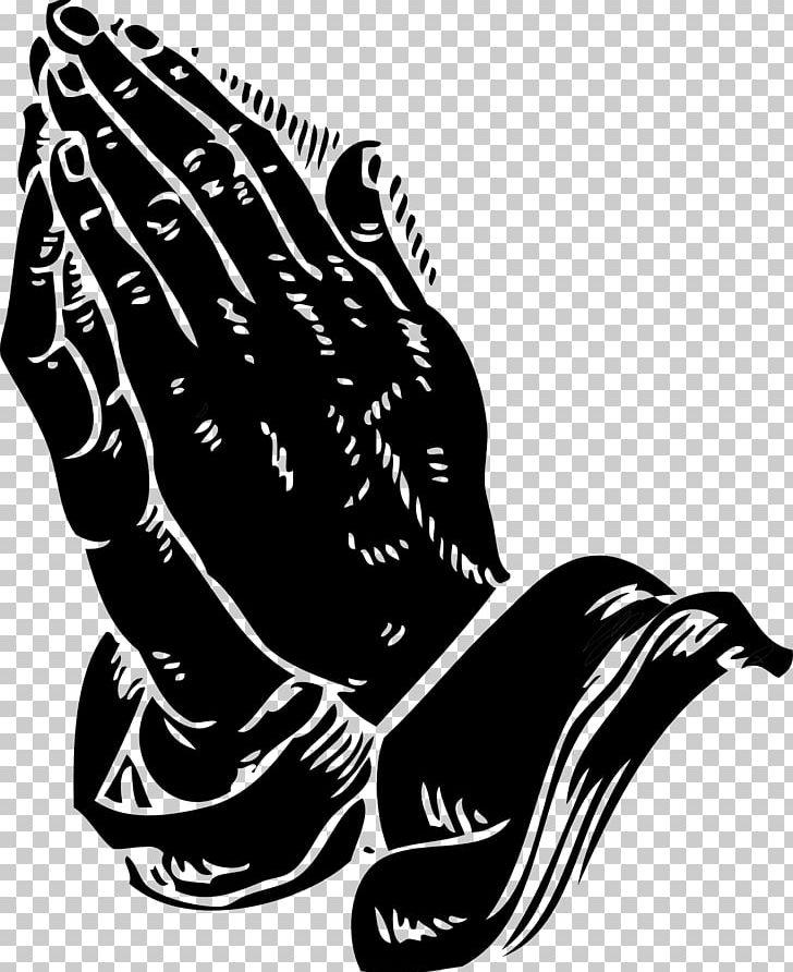 Praying Hands Bible Christian Prayer PNG, Clipart, Art, Beak, Bible, Bible Christian, Bird Free PNG Download