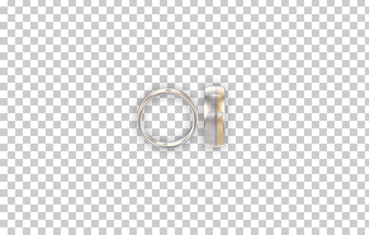 Earring Jewellery Clothing Accessories Silver PNG, Clipart, Body Jewellery, Body Jewelry, Clothing Accessories, Earring, Earrings Free PNG Download