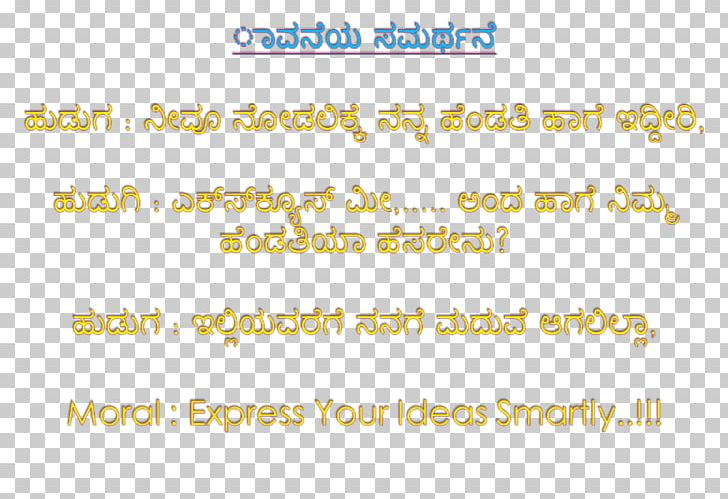 SMS Message Text Messaging Short Code Kannada PNG, Clipart