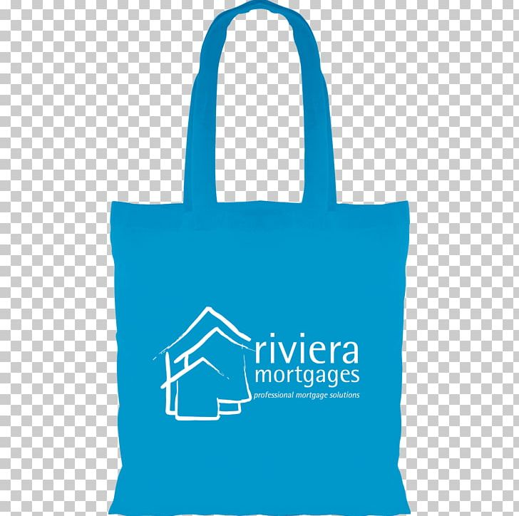 Tote Bag Reusable Shopping Bag Handbag Shopping Bags & Trolleys PNG, Clipart, Accessories, Blue, Color, Colour, Cotton Free PNG Download