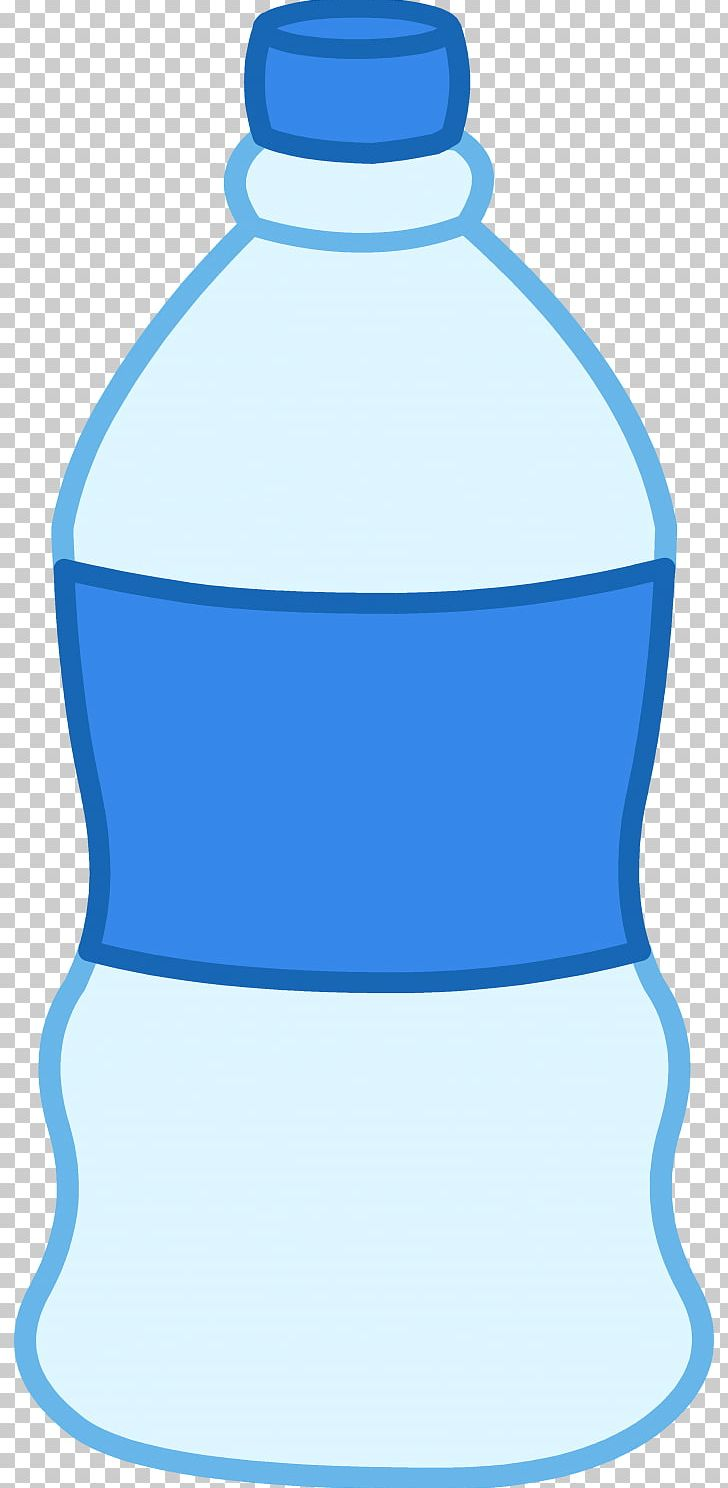 The Best Bottle Of Water Cartoon Image JPG