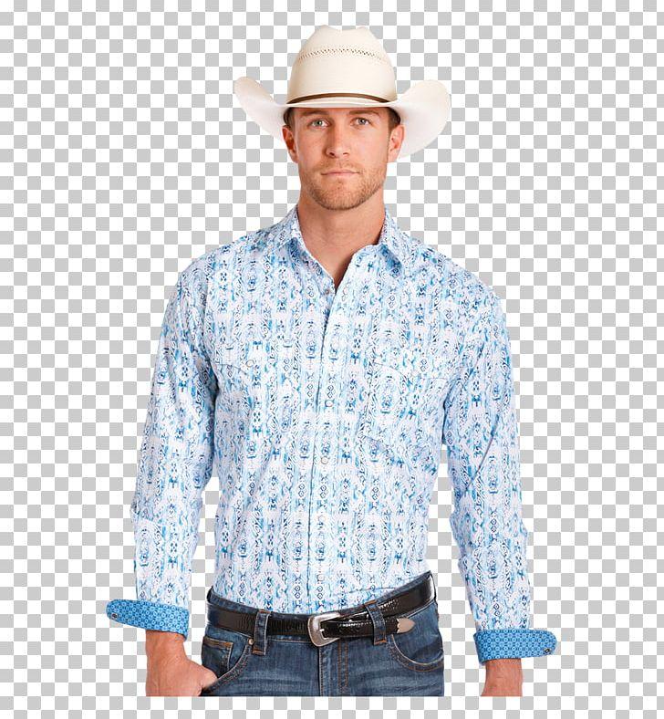 T-shirt Dress Shirt PNG, Clipart, Blue, Button, Clothing, Dress Shirt, Headgear Free PNG Download