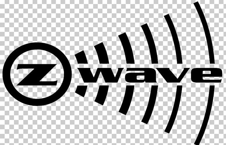 Z-Wave Home Automation Kits Wireless Zigbee Sensor PNG, Clipart, Area, Automation, Black And White, Brand, Communication Protocol Free PNG Download