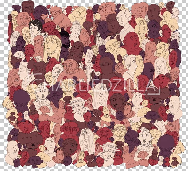 Brown Maroon Textile Pattern PNG, Clipart, Art, Brown, Maroon, Textile Free PNG Download